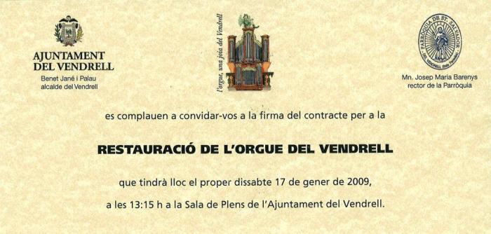 invitacio_firma_contracte