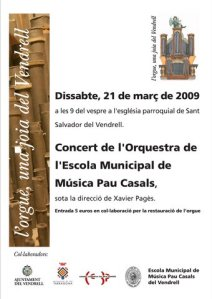 cartell-orquestra