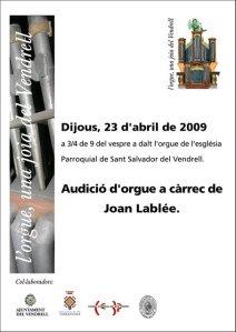 cartell-joan-lablee