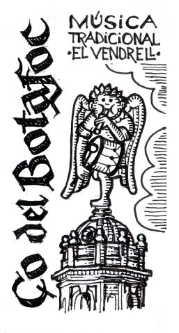 botafoc