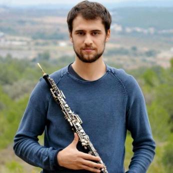 Guifre_oboe