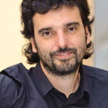 Jonatan Carbo (2)